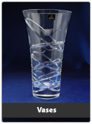 corporate-awards-page-tn-vases.jpg