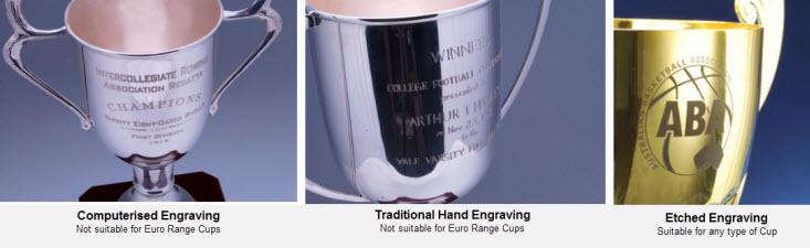cup-engraving-display-225-.jpg