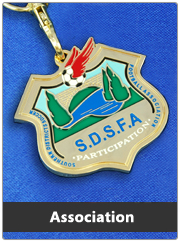 custom-medals-tn-association-3a.jpg