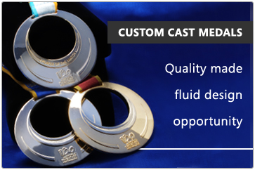 custom-medals-tn-customcast.jpg