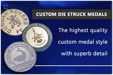 custom-medals-tn-customdiestruck.jpg