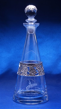 014183r_decanters-williammorris.jpg