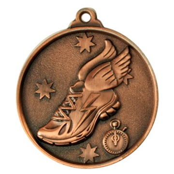 1075-17br_discounted-athletics-medals.jpg