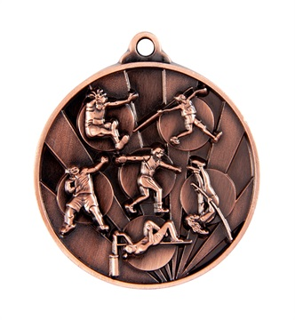 1076-16br_discount-athletics-medals.jpg