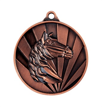 1076-29br_discount-horse-medals.jpg