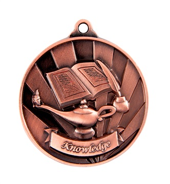 1076-39br_discount-education-medals.jpg