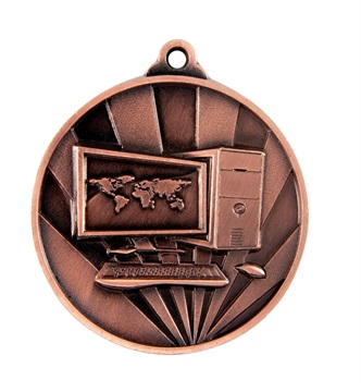 1076-42br_discount-education-medals.jpg