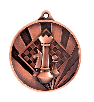 1076-43br_discount-chess-medals.jpg