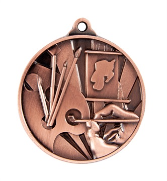 1076-46br_discount-education-medals.jpg