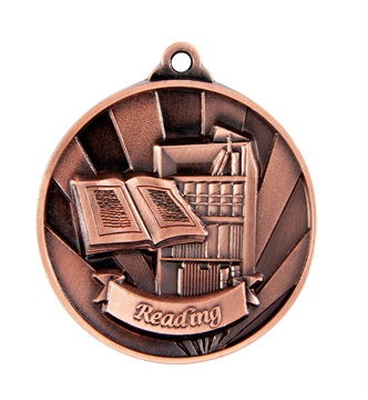 1076-49br_discount-education-medals.jpg