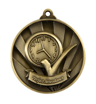 1076-51g_discount-education-medals.jpg