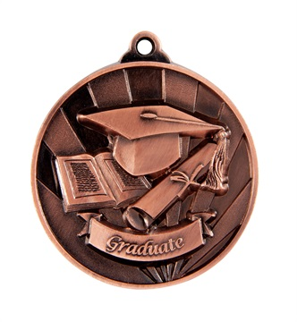 1076-52br_discount-education-medals.jpg
