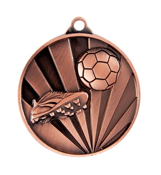 1076-9br_discount-soccer-football-medals.jpg