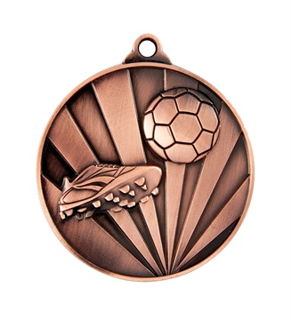 1077-9br_discount-soccer-football-medals.jpg