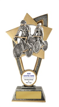10a-cf14m_discount-cycling-trophies.jpg