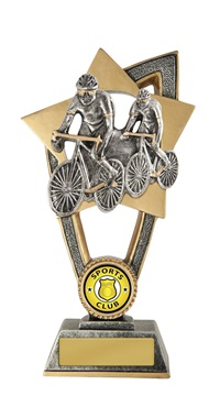 10a-fin14m_discount-cycling-trophies.jpg