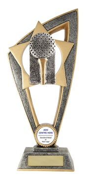 10ccf10g_detail_general-sports-trophy-1.jpg