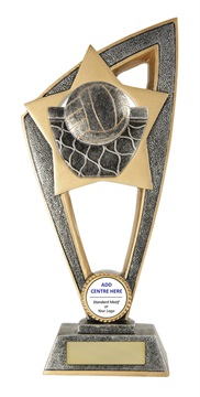 10ccf13g_detail_general-sports-trophy-1.jpg