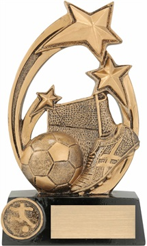 11000l_discount-soccer-football-trophies.jpg
