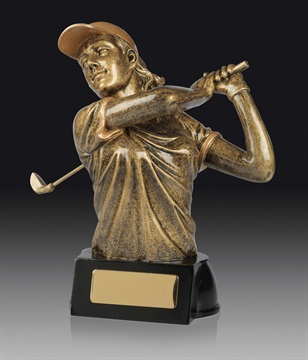 11042_discount-golf-trophies.jpg