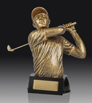 11045_discount-golf-trophies.jpg