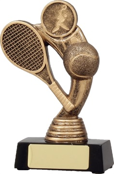 11418m_discount-tennis-trophies.jpg