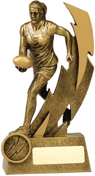 11687_1-discount-aussie-rules-trophies.jpg