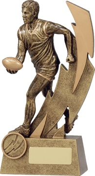 11688_1-discount-aussie-rules-trophies.jpg