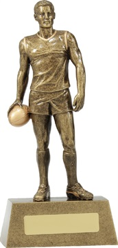 11788_1-discount-aussie-rules-trophies.jpg