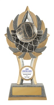 11a-cf13g_discount-volleyball-trophies.jpg