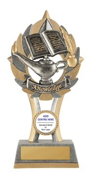 11a-cf39g_discount-education-trophies.jpg