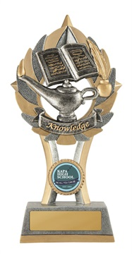 11a-fin39g_discount-education-trophies.jpg