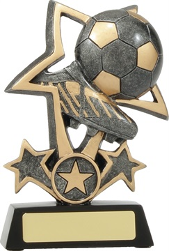 12438l_discount-soccer-and-football-trophies.jpg