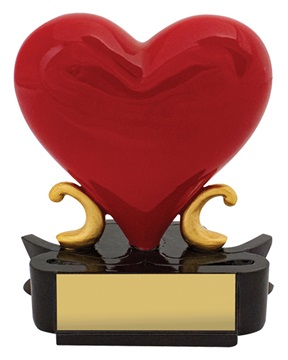 12503_discount-novelty-miscellaneous-trophies.jpg