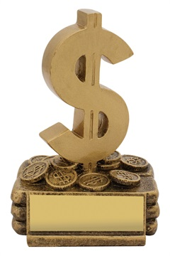 12508_discount-novelty-miscellaneous-trophies.jpg