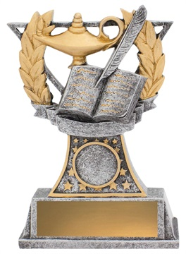 12605_discount-education-trophies.jpg