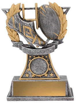 12639_discount-rugby-league-rugby-union-trophies.jpg