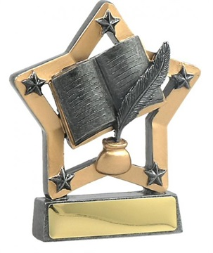 12905_EducationTrophies.jpg