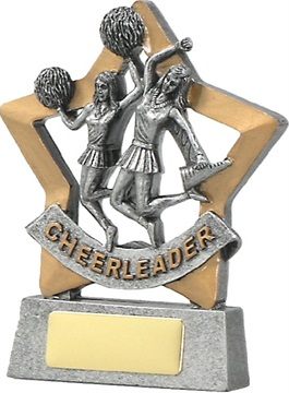 12908_CheerleadingTrophies.jpg