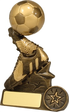 13004a_discount-soccer-and-football-trophies.jpg