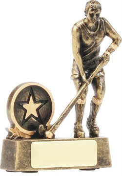 13056_HockeyTrophies.jpg