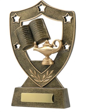 13505_educationTrophies.jpg