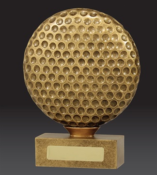 13917_discount-golf-trophies.jpg