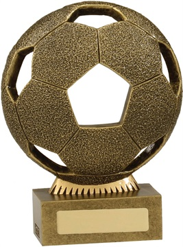 13980a_discount-soccer-and-football-trophies.jpg