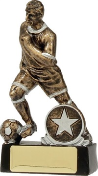 14180a_soccer-discount-trophies.jpg