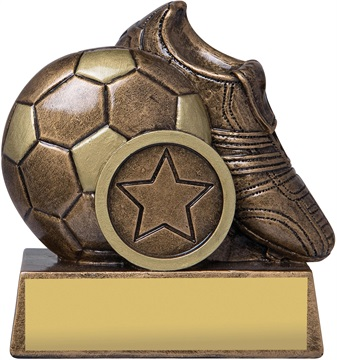 15238_discount-soccer-football-trophies.jpg