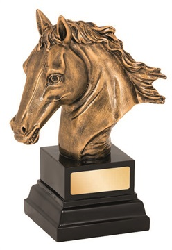 16309_discount-horse-sports-trophies.jpg