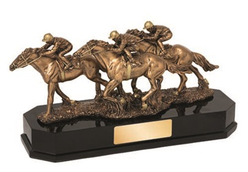 16310_discount-horse-sports-trophies.jpg