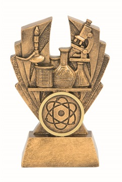 16533_discount-education-trophies.jpg