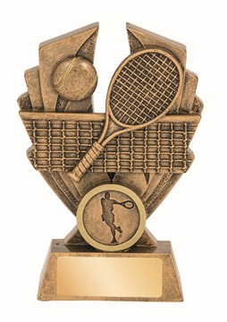 16558b_discount-tennis-trophies.jpg